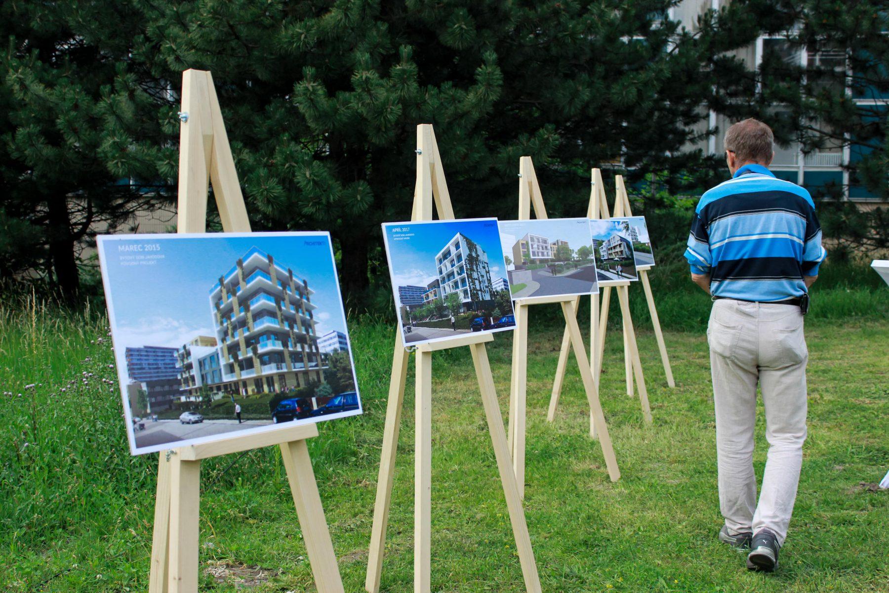 villa-jahodova-vyvoj-projektu-atrios-2021