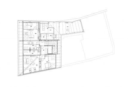 obnova-imrichovho-seminara-rekonstrukcia-4NP-atrios