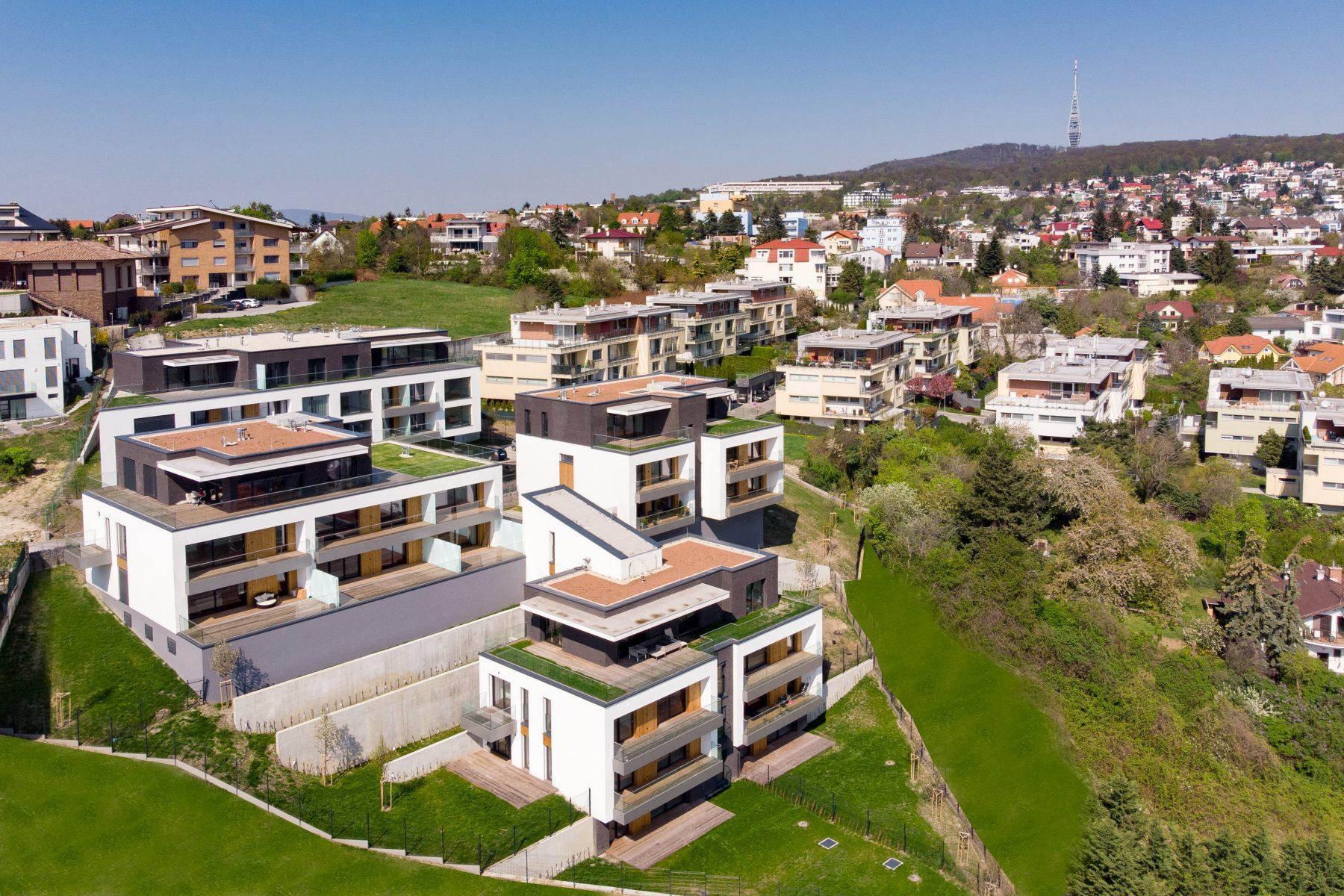 rezidencia-na-kolibe-dron-atrios